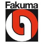 2017年德国国际塑料展 Fakuma 2017