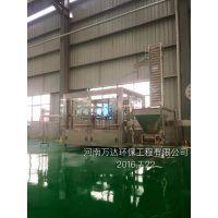 郑州生产矿泉水设备的厂家|生产纯净水的设备多少钱