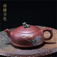 什么壶泡茶好喝/云旅驿站sell/紫砂壶价格/什么壶泡茶
