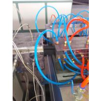 科丰源塑机(图)、结构壁管材设备、结构壁管材设备