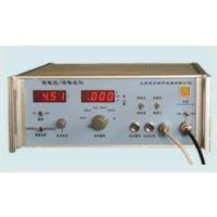 供应FA-ZF-9恒电位/恒电流仪