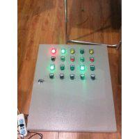 雄华石英砂过滤器控制系统,石英砂过滤器控制箱,自清洗过滤器电控箱