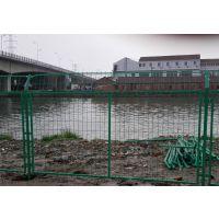圈地护栏网多少钱一米 圈地铁丝围栏网围墙网厂家