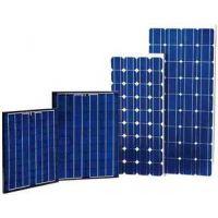 悦硕上海多晶太阳能组件回收18301848868