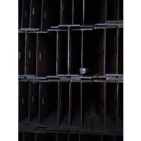 现货供应无锡地区各种规格的H型钢