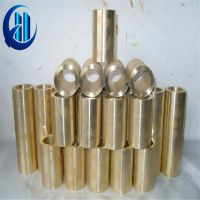 上海铜厂家供应CuSn6P 锡青铜