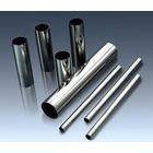201不锈钢装饰管,制品管,工业管,建筑护栏材料,规格50*25*1.2