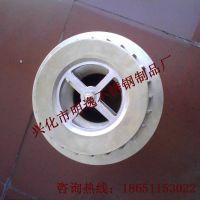 不锈钢圆形排水漏斗雨水斗 不锈钢雨水斗 重力铸铁雨水斗质量保证
