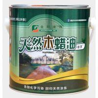 实木家具硬质木蜡油深圳供应商