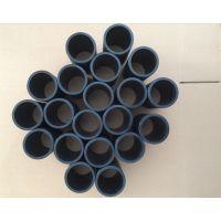 蓄电池设备橡胶配件 黑色橡胶垫 BM橡胶套【行业重点单位】0318-4308858