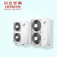 重庆日立全新中央空调销售 理想家网