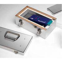 英国Datapaq EasyTrack?2 HITEMP 炉温跟踪仪