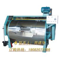 襄樊变频水洗设备100KG工业洗衣机十大品牌