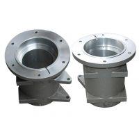 铝铸件的检验步骤