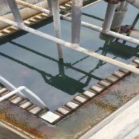 电镀废水处理技术设备及方案制定