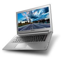 全新联想笔记本电脑Erazer Z50-70 酷睿I3/I5/I7 4G独立显卡