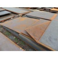 无锡60Si2CrA钢板价实质优
