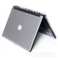 戴尔 M65 移动工作站笔记本 高分游戏本 坚固品质 高清上网本二手