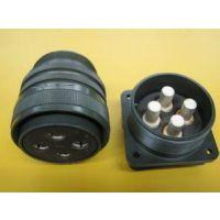 厂家直销日本DDK连接器CE05-2A22-23PD-D