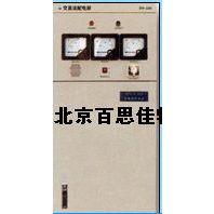 xt15536交直流配电屏