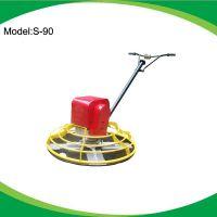 珠海市供应勤达优质S-90电动路面磨光机