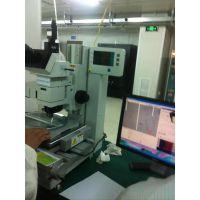 徕卡显微镜维修报价免费检测故障