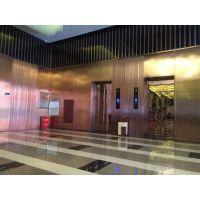 电梯装饰 887
