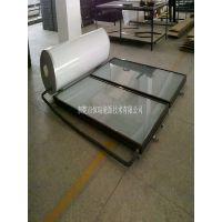 供应平板太阳能热水器
