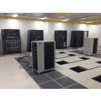 假负载租赁 机房检验测试 第三方测试验证 UPS测试 发电机组测试