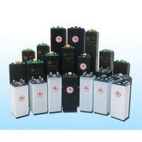 火炬铅酸蓄电池 电瓶 电动叉车 电动搬运车 电机车平板车PZS系列
