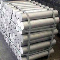 6082铝板批发 西南铝合金材质 生产加工6082铝棒