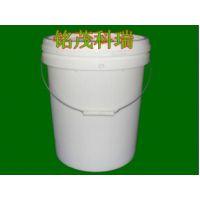 聚氨酯防水涂料厂家 聚氨酯防水涂料价格