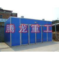 腾龙重工(图)、网带干燥炉、香港特别行政区干燥炉