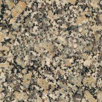 超薄石材厂家、超薄石材加工、超薄石材的生产工艺