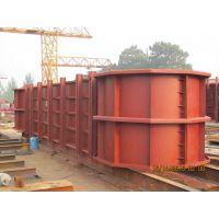 郑州钢模、钢模板