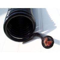 澳凯ZA-KVVRP2厂家直销控制电缆报价ZA-KVVRP2