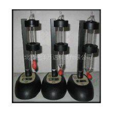 电子皂膜流量计厂家直销 GL-101B
