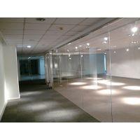 福建建筑玻璃膜,安全防爆膜,浩毅专供