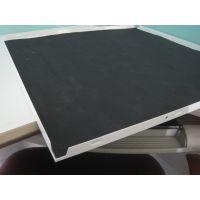 供应优质铝扣板 静电粉末喷涂铝扣板天花,质量好,品质保证!
