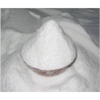 食品级淀粉酶生产厂家