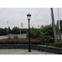 庭院灯厂家 全国招聘经销商 LED庭院灯 庭院灯批发