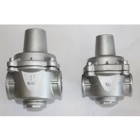 供应不锈钢支管式减压阀YZ11X-16P-减压阀-阀门 DN50