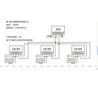 ASUN-30A电采暖功率扩展模块