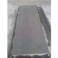 东莞普通混凝土水沟盖板报价 华信混凝土制品
