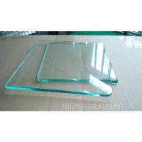 钢化玻璃;建筑玻璃;安全玻璃