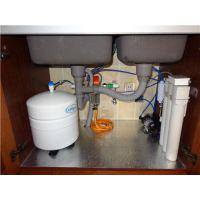 纯水机|豪特住宅科技(图)|哪家纯水机好