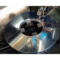 金属抛光|抛光设备|抛光加工机械|研磨抛光机|不锈钢镜面加工