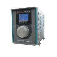 HKWS-5000A SF6冷镜式露点仪(华电科仪)
