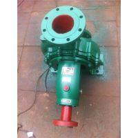 is80-50-200清水泵|清水泵|三联泵业(在线咨询)