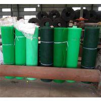 塑料网,泰安佳瑞建材(图),花园用塑料网